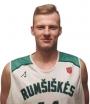 Arvydas Ivanauskas