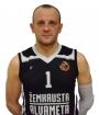 Audrius Parniauskas