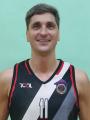 Darius Beiga