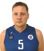 Darius Gervickas