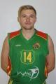 Egidijus  Žagaras