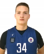 Ignas Mikulis
