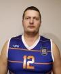Jonas Mikulis