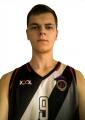 Lukas Jančiauskas