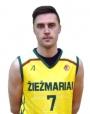 Lukas Jurkevičius