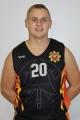 Lukas Mikalauskas