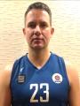 Marius Radvilas
