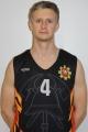 Marius Zaikauskas