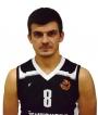 Paulius  Kazlauskas