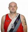 Povilas Česnovičius