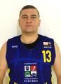 Rytis Vičkačka