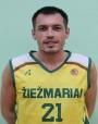 Tomas Ramaneckas