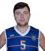 Vytautas Uleckas